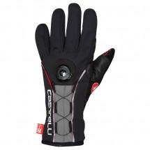 Castelli - Boa Glove - Käsineet
