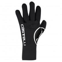 Castelli - Diluvio Glove - Käsineet