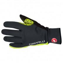 Castelli - Spettacolo Glove - Handschuhe