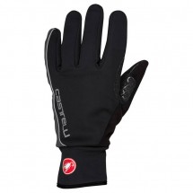 Castelli - Spettacolo Glove - Gloves