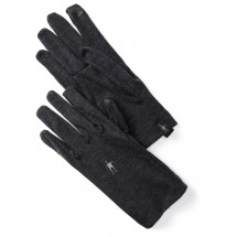 Smartwool - NTS Mid 250 Glove - Gloves