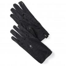 Smartwool - NTS Mid 250 Glove - Gants