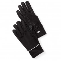 Smartwool - PhD HyFi Training Glove - Käsineet