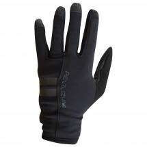 Pearl Izumi - Escape Thermal Glove - Käsineet