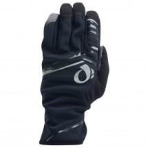 Pearl Izumi - Pro Amfib Glove - Handschuhe