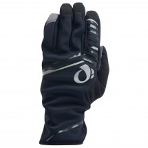 Pearl Izumi - Pro Amfib Glove - Käsineet