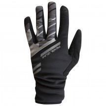 Pearl Izumi - Pro Softshell Lite Glove - Gloves