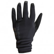 Pearl Izumi - Women's Escape Thermal Glove - Gants