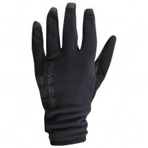 Pearl Izumi - Women's Escape Thermal Glove - Käsineet