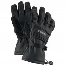 Marmot - BTU Glove - Gants
