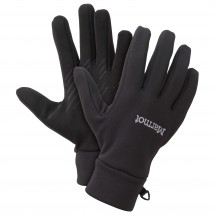 Marmot - Connect Stretch Glove - Käsineet