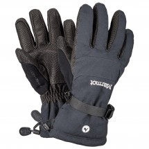 Marmot - Randonnee Glove - Handschuhe