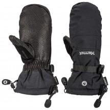 Marmot - Randonnee Mitt - Gloves