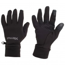 Marmot - Women's Connect Glove - Gloves