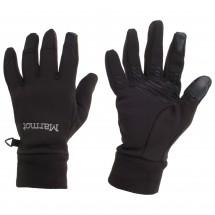 Marmot - Women's Connect Glove - Handschuhe