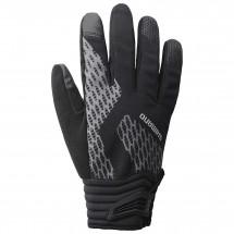 Shimano - Handschuhe Winter Extrem - Käsineet