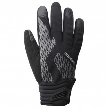 Shimano - Handschuhe Winter Extrem - Gloves
