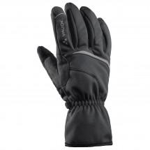 Vaude - Kuro Gloves - Käsineet