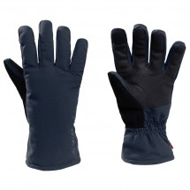 Vaude - Manukau Gloves - Gloves
