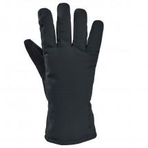 Vaude - Manukau Gloves - Handschoenen