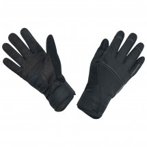 GORE Bike Wear - Element Urban Windstopper Gloves