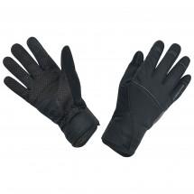 GORE Bike Wear - Element Urban Windstopper Gloves