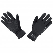 GORE Bike Wear - Power Lady Windstopper Gloves - Gloves