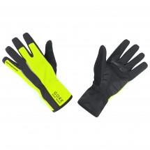 GORE Bike Wear - Power Windstopper Gloves - Gants