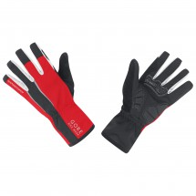 GORE Bike Wear - Power Windstopper Gloves - Käsineet