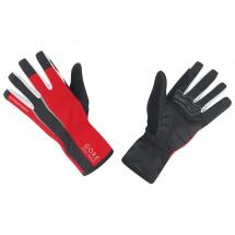 GORE Bike Wear - Power Windstopper Gloves - Handschoenen