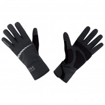 GORE Bike Wear - Road Gore-Tex Gloves - Gants