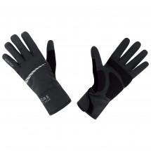 GORE Bike Wear - Road Gore-Tex Gloves - Handschoenen
