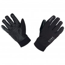 GORE Bike Wear - Universal Gore-Tex Thermo Gloves