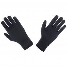 GORE Bike Wear - Universal Merino Undergloves - Handschuhe