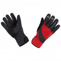 GORE Bike Wear - Universal Windstopper Thermo Gloves