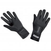 GORE Running Wear - Air Lady Windstopper Gloves - Käsineet