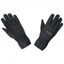 GORE Running Wear - Essential Gore-Tex Gloves - Käsineet