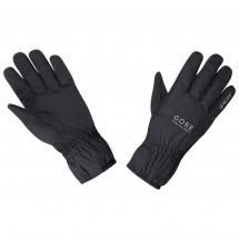 GORE Running Wear - Essential Gore-Tex Gloves - Gloves