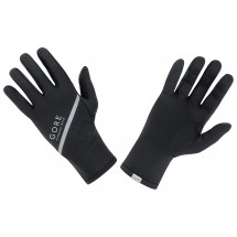 GORE Running Wear - Essential Light Gloves - Gloves