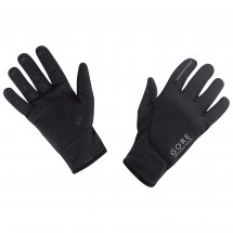 GORE Running Wear - Essential Windstopper Gloves