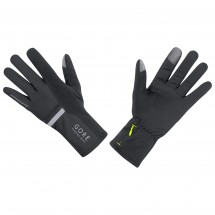 GORE Running Wear - Mythos 2.0 Windstopper Gloves