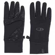 Icebreaker - Adult Sierra Gloves - Gants