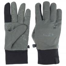 Icebreaker - Adult Sierra Gloves - Käsineet
