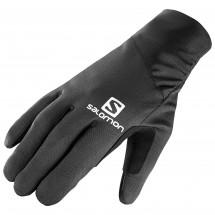 Salomon - Discovery Glove - Handschuhe