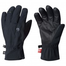 Mountain Hardwear - Plasmic Outdry Glove - Handschoenen