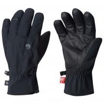 Mountain Hardwear - Plasmic Outdry Glove - Handschuhe
