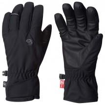 Mountain Hardwear - Women's Plasmic Outdry Glove