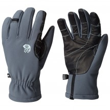 Mountain Hardwear - Women's Torsion Insulated Glove