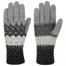 Salewa - Women's Fanes Gloves - Gants