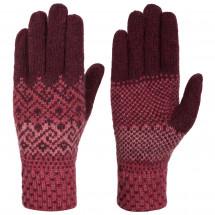 Salewa - Women's Fanes Gloves - Gloves